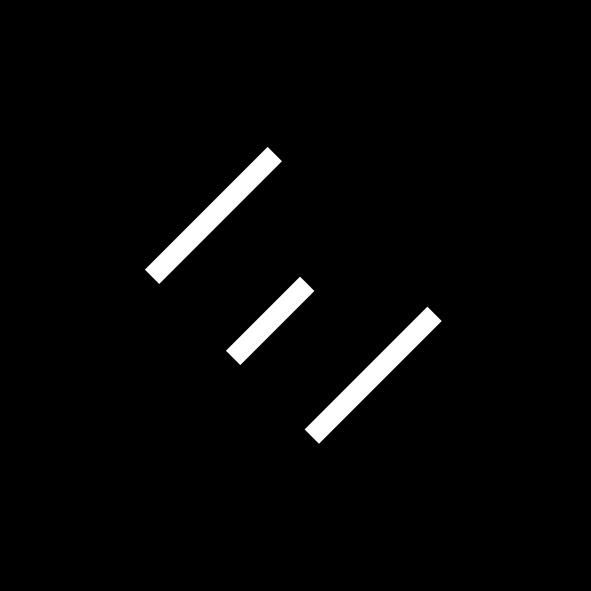 Electrokid Logo